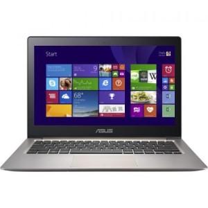 Laptop pt noua generatie