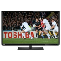 Televizor LED Toshiba