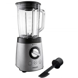 Blender Philips Avance Collection HR2195/00