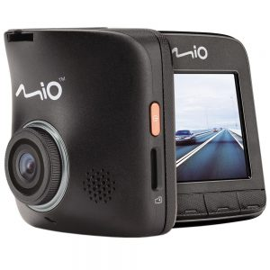 Camera auto DVR Mio MiVue 508