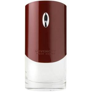 Parfum Givenchy Pour Homme