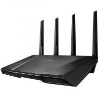Router wireless ASUS RT-AC87U