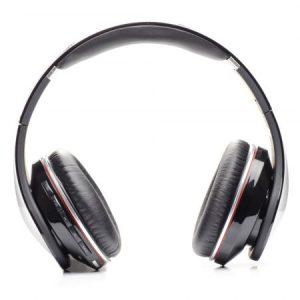 Casti audio tip DJ, E-Boda The Beat 2000