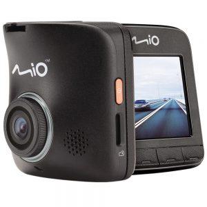 Camera auto DVR Mio MiVue 508