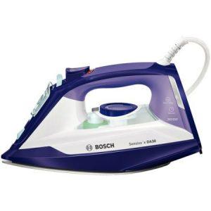 Bosch Sensixx'x DA30 TDA3026110