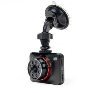 5. Camera Auto DVR 2Drive EXECUTIVE